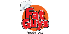 Fresh Deli Sandwiches in Boise and Meridian, Idaho - Fat Guys Fresh Deli